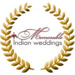 CandidShutters-Memorable-Indian-Weddings-Feature