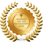 top-100-photography-blog