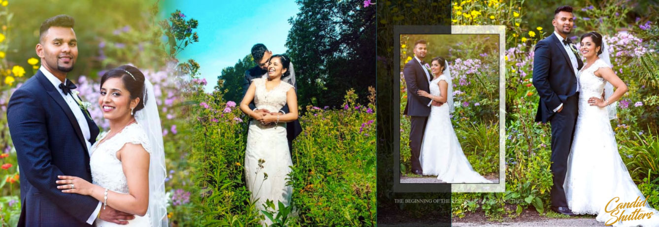 Photo Page: Modern Designs For Photo Albums, Wedding Albums & Photo Books